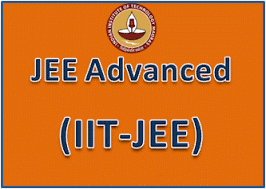 JEE(Advanced)2020