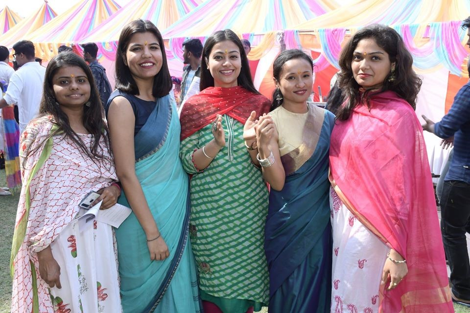 Best Private B.Com Colleges in Greater Noida